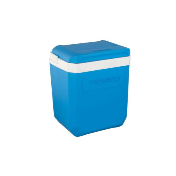 NEVERA ICETIME PLUS 26 L COOLER