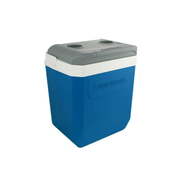 NEVERA ICETIME PLUS EXTREME 25 L COOLER