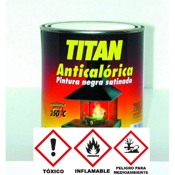 TN.ANTICALORICA NEGRO 375ML